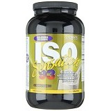 ULTIMATE NUTRITION Iso Sensation 93 2lb - Cookies n Cream