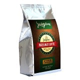 ULTIMATE NUTRITION JavaPrime Coffee Bag 500gr - Kopi Instan