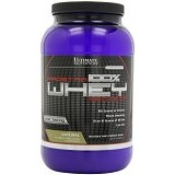 ULTIMATE NUTRITION Prostar 100% Whey Protein 2lb - Natural