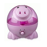 ULTIMATE Pig Air Humidifier 1.5L [UAHBC38] - Air Humidifier