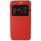 UME Case For Samsung Galaxy A3 - Red - Casing Handphone / Case