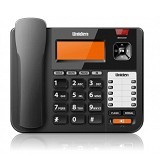 UNIDEN Corded Phone [AS8401] - Corded Phone