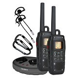UNIDEN Walkie Talkie [GMR6000] (Merchant) - Handy Talky / Ht