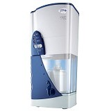 UNILEVER Pure It Classic - Blue (Merchant) - Water Filter / Purifier