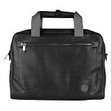 UNIQ Herald  Laptop Messenger Heritage [8886463645468] - Ebene - Notebook Sleeve