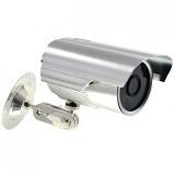 UNIQTRO CCTV Portable Micro SD Saver Waterproof