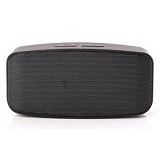 UNIQUE Speaker Bluetooth Nano [SPK-BT-N-N20-B] - Black - Speaker Bluetooth & Wireless