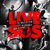 UNIVERSAL MUSIC INDONESIA 5 Seconds Of Summer - Live Sos - Lagu Pop