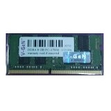 V-GEN Memory DDR4 SODimm 8GB PC17000/2133Mhz (Merchant) - Memory So-Dimm Ddr4