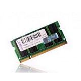 V-GEN Memory Notebook 2GB DDR3 PC-10600 - Memory SO-DIMM DDR3