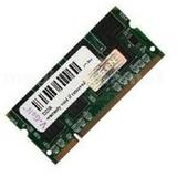 V-GEN Memory Notebook 2GB DDR3 PC-12800 - Memory SO-DIMM DDR3