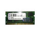 V-GEN Memory Notebook 4GB DDR3L PC-12800 - Memory So-Dimm Ddr3