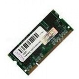 V-GEN Memory Notebook 8GB DDR3 PC-10600 - Memory SO-DIMM DDR3