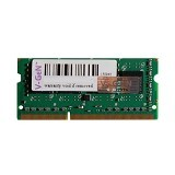 V-GEN Memory Notebook 8GB DDR3 PC-12800 (Merchant) - Memory So-Dimm Ddr3