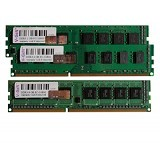 V-GEN Memory PC 2GB DDR3 PC-12800 (Merchant) - Memory Desktop Ddr3