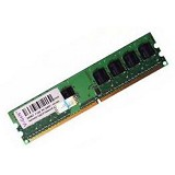 V-GEN Memory PC 4GB DDR3 PC-10600 - Memory Desktop Ddr3