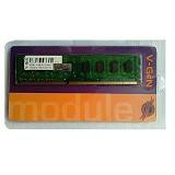 V-GEN Memory PC 4GB DDR3 PC-12800 (Merchant) - Memory Desktop Ddr3