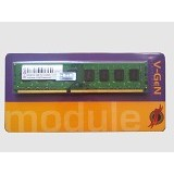 V-GEN Memory PC Seri L 4GB DDR3 PC-12800 (Merchant) - Memory Desktop Ddr3