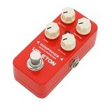 VALETON Comprince (Merchant) - Gitar Stompbox Effect
