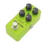 VALETON Lazaro (Merchant) - Gitar Stompbox Effect