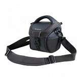 VANGUARD Adaptor 15 (Merchant) - Camera Shoulder Bag