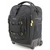 VANGUARD Alta Fly 48T - Camera Rolling Case