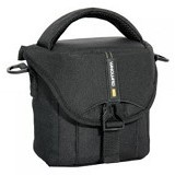 VANGUARD BIIN II 10 - Camera Shoulder Bag