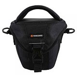 VANGUARD BIIN II 12 - Camera Shoulder Bag