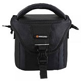 VANGUARD BIIN II 14 - Camera Shoulder Bag