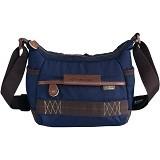 VANGUARD Havana 21 - Blue - Camera Shoulder Bag