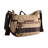 VANGUARD Havana 21 - Camera Shoulder Bag