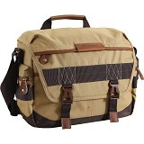 VANGUARD Havana 33 - Camera Shoulder Bag