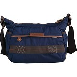 VANGUARD Havana 36 - Blue - Camera Shoulder Bag