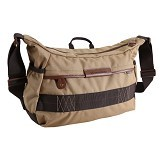 VANGUARD Havana 36 - Camera Shoulder Bag
