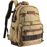 VANGUARD Havana 41 [05VAN0148] - Camera Backpack