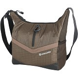 VANGUARD Reno 22 - Camera Shoulder Bag
