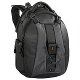 VANGUARD Skyborne 48 - Camera Backpack