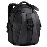 VANGUARD Skyborne 51 - Camera Backpack