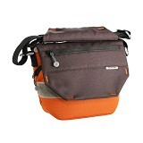 VANGUARD Sydney II Shoulder Bag 15 - Camera Shoulder Bag
