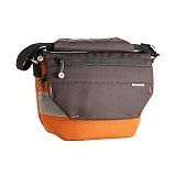 VANGUARD Sydney II Shoulder Bag 18 (Merchant) - Camera Shoulder Bag