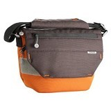 VANGUARD Sydney II Shoulder Bag 18 - Camera Shoulder Bag