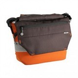 VANGUARD Sydney II Shoulder Bag 22 [05VAN0128] - Camera Shoulder Bag
