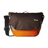 VANGUARD Sydney II Shoulder Bag 22 - Brown (Merchant) - Camera Shoulder Bag