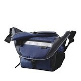 VANGUARD Sydney II Shoulder Bag 27 [05VAN0130] - Camera Shoulder Bag