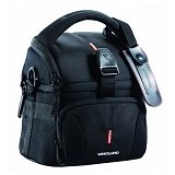 VANGUARD Tas Kamera [Uprise II 18] - Camera Shoulder Bag