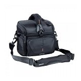 VANGUARD Tas Kamera [Uprise II 22] - Camera Shoulder Bag