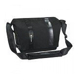 VANGUARD Tas Kamera [Vojo 22] - Camera Shoulder Bag