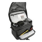 VANGUARD Tas Kamera [Ziin 21] - Camera Shoulder Bag