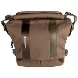 VANGUARD Vojo 22 - Camera Shoulder Bag