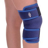 VARITEKS Knee Suppot [VAR884] (Merchant) - Pelindung Lutut / Knee Support